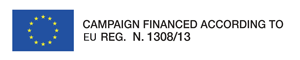 EC Reg. N 1306 13